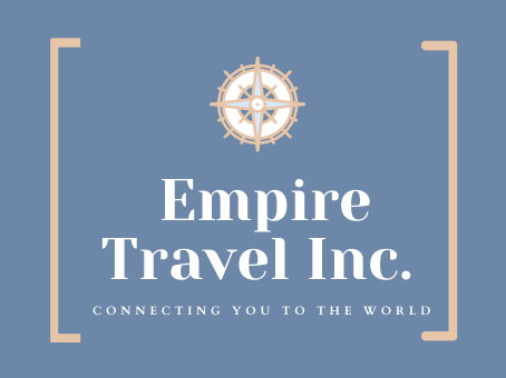 Empire Travel Inc.